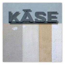 041a Käse 001