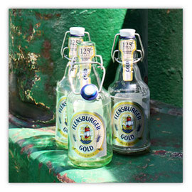 021b Flensburger Gold 001