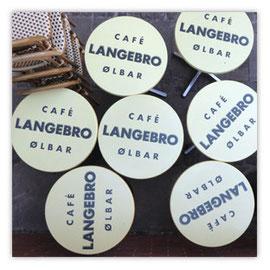 Cafe Langebro 001