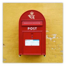 Postkasten 001