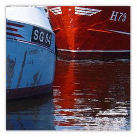 Fischerboote 200