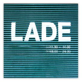 024b Lade 001
