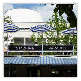 102d Stazione Paradiso 001