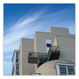 Wennberg Silo, Modern Architektur 001