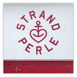 005d Strandperle 001