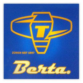 022a Berta-001