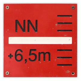 007a NN +6,5m 001