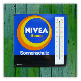 021a Nivea Sonne 001