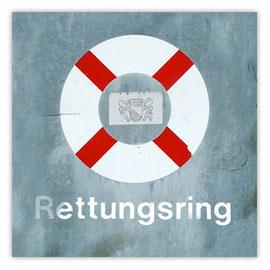 025b Rettungsring 002