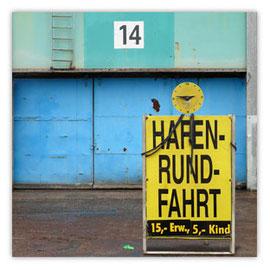 037d Hafenrundfahrt 001