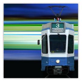 011h-Tram-3-001