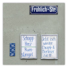 018d Fröhlich-Str-001