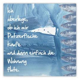 030b Putzerfische 001