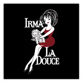 006a Irma La Douce 001