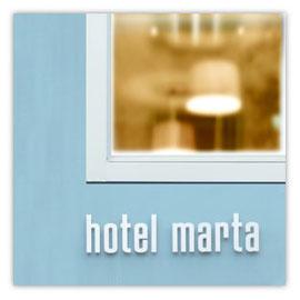 023a Hotel Marta 002