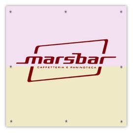033b Marsbar 002