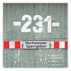 044a Hochwasser Sperrgebiet 001