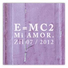 031b Relativitätstheorie Mi Amor spanisch 001