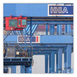 038c HHLA 001