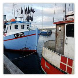 Fischerboote 002