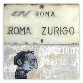 094d Roma Zurigo 001