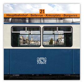 083a Tram 21 Museumstram 001