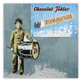 013d Toblerone 001