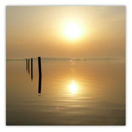 Sonnenuntergang 001