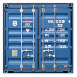 032c Container RA blau 002