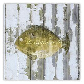 014d Fischhaus 001