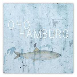 017b 040 Hamburg 001