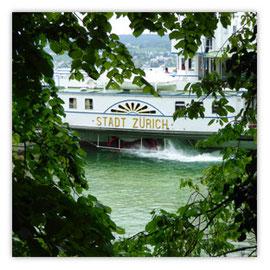 099a Seeschiff Stadt Zürich 005