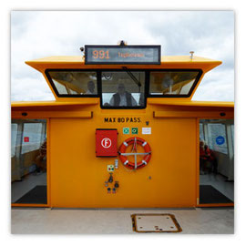 Hafenfähre 001