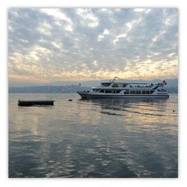 043c Seeschiff Uertliberg 001