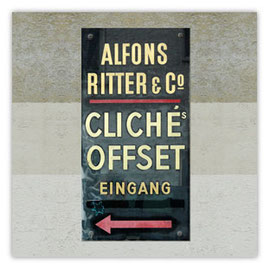 005c Alfons Ritter 001