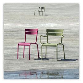 077a Sechseläutenplatz Stühle 001