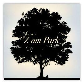 052d Z am Park 001