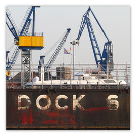 022a Dock 6 001