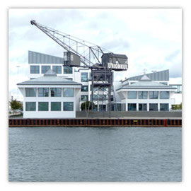 Hafenkran 001