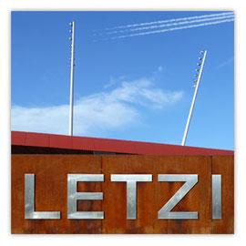 036c Letzi 001