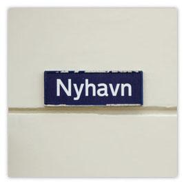 Nyhavn 004