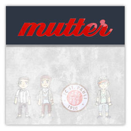 010c Mutter 003