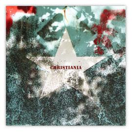 Christiania 001