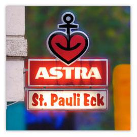 035a St Pauli Eck 001