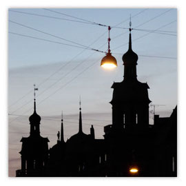 Nachtansicht 001