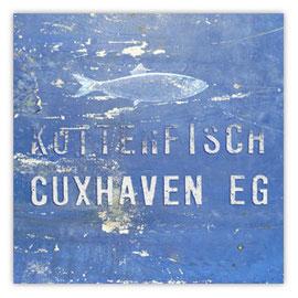 014a Kutterfisch Cuxhafen 001