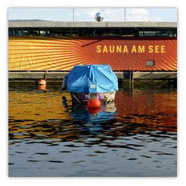 038d Sauna am See 001