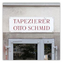 026c Otto Schmid 001