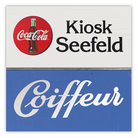 018a Kiosk-Seefeld-001