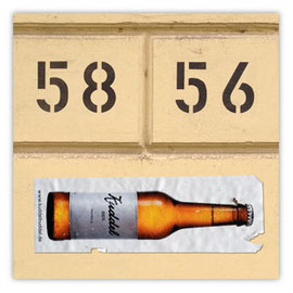 019c Kuddel Bier Hamburg 001